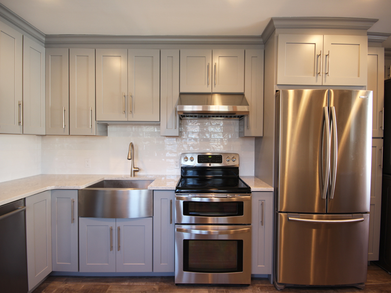 10 Day Kitchen10 Day Kitchen Remodeling Photos. Allure Kitchen And Bath Long Island. Home Design Ideas