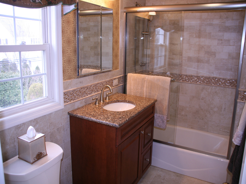 Allure Home Improvements Long Island