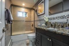 Danielson Main Bath1