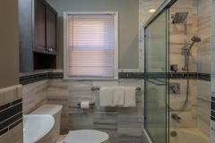 Matarazzo 5Day Bath 1