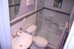 Scro-Bath-LW