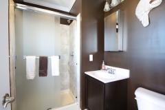 Weissman-Bathroom