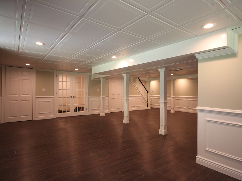 owens corning basement back to best basement wall panels pictures