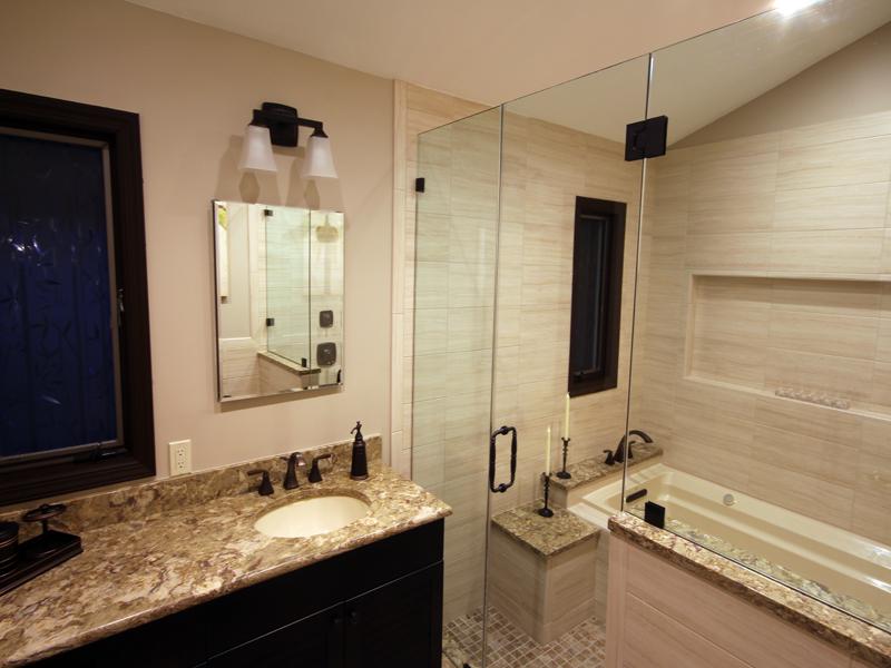 Perfect Allure Bathrooms Image Best Interior Design Ideas - Alure bathroom remodeling