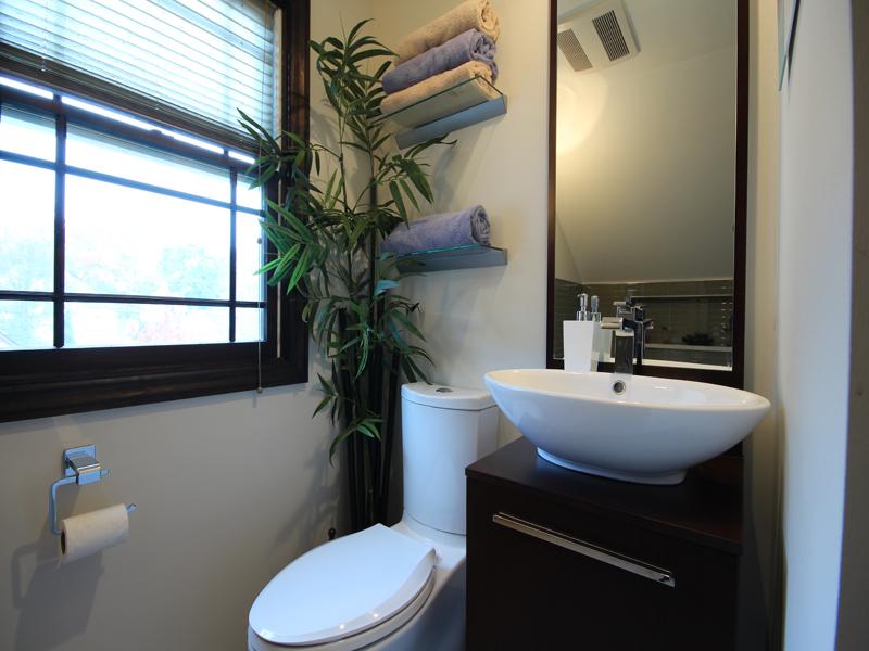 Alure Bathroom RemodelingBathroom Remodeling Photos Alure Home - Alure bathroom remodeling