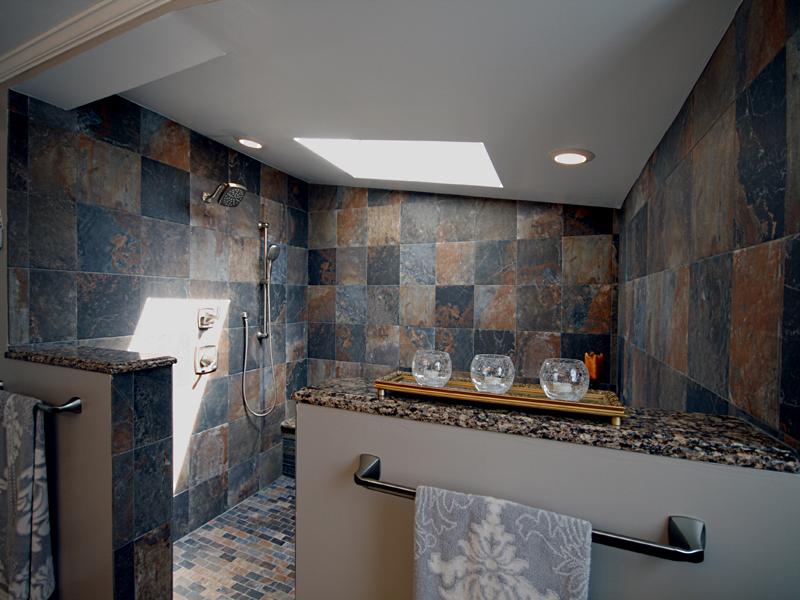 BathroomBathroom Remodeling Long Island NY   Custom Baths. Allure Kitchen And Bath Long Island. Home Design Ideas