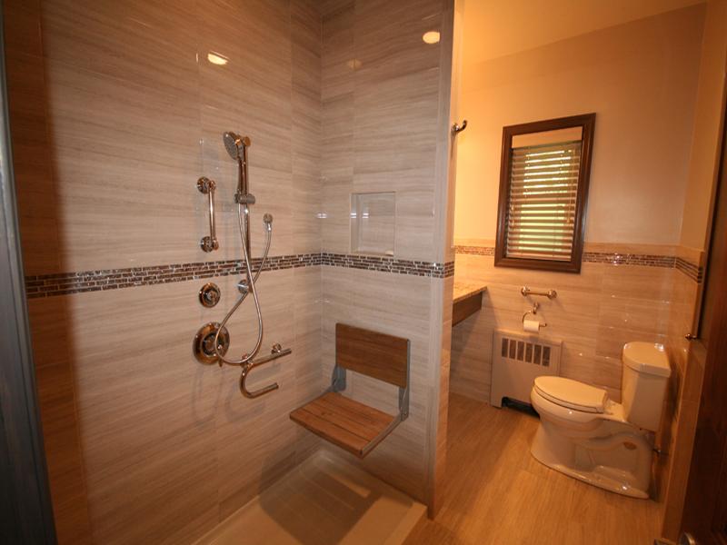 Bathroom Remodeling Long Island Ny Custom Baths