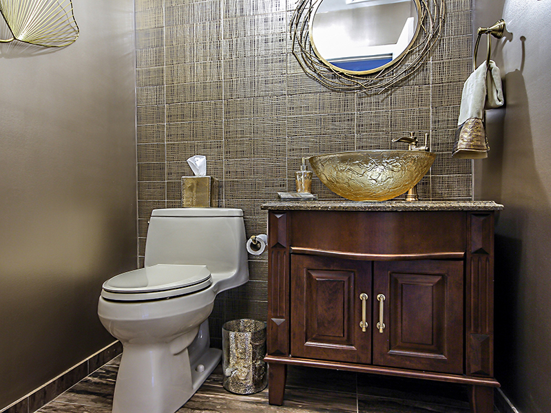 Bathroom Remodeling Photos Alure Home Improvements