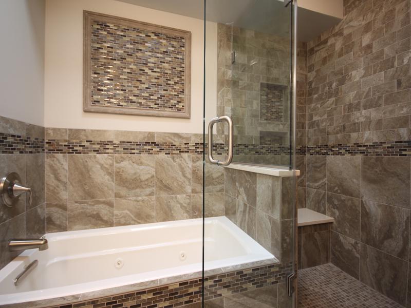 bathroom remodeling long island interiors design