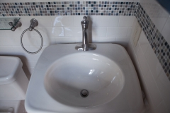 13-Bath-Leykum-LW