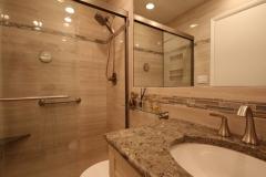Abadi-Bathroom
