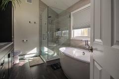 Best-Bathroom1