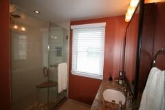 Broome-Bath-2