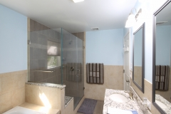 Fuenzalida-Master-Bath1
