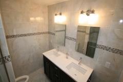 Iovine-Mstr-Bath