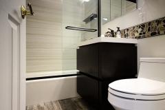 Kohn-Main-Bath-1