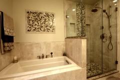Lawless-Bathroom1
