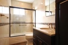 Lerner-Main-Bath