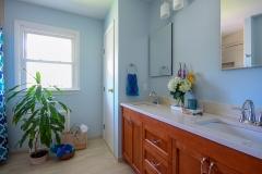 Markman-Bathroom1