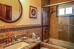 Mattern-Guest-Bath-1