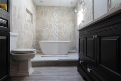 Pernice-Bath