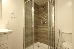 Piromohamed-Bath1