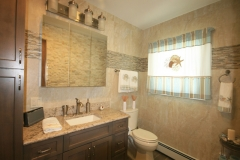 Toohill-Bath