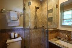 Vitale-Master-Bath1