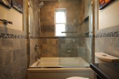 Young-Bathroom1