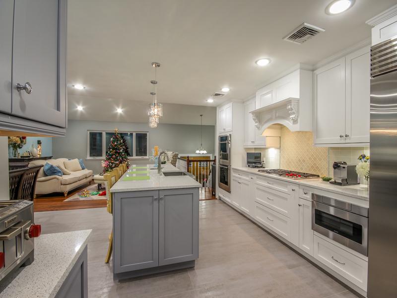 Custom KitchenKitchen Remodeling Long Island NY   Custom Kitchens. Allure Kitchen And Bath Long Island. Home Design Ideas