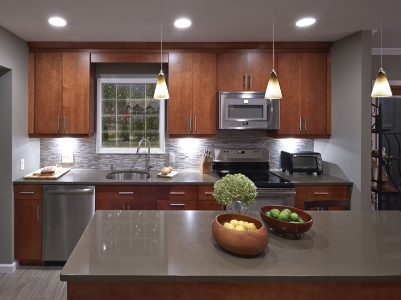 Amazing Home / Browse Departments / Custom Kitchen Remodeling & Design  800 x 600 · 312 kB · jpeg