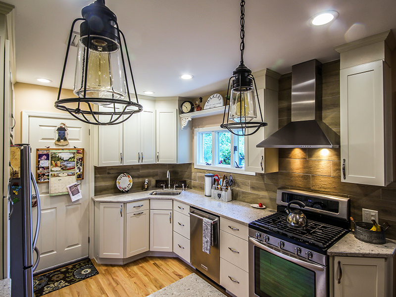 Consumers Kitchen And Bath Commack Consumers Kitchen Bath Consumers Kitchen  Best Consumers Kitchen And Bath Photograph