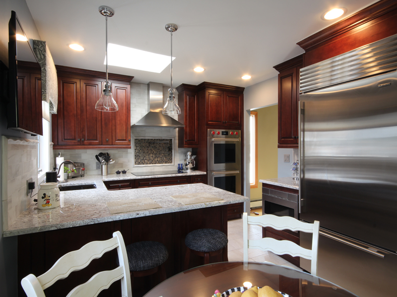 Kitchen Remodeling Long Island NY Custom KitchensAllure Kitchen And Bath Long Island   Amazing Bedroom  Living Room  . Allure Kitchen And Bath Long Island. Home Design Ideas