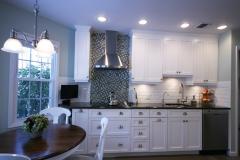 Axelrod-Kitchen