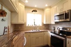 Bangston-Kitchen1