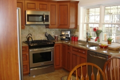 Benavides-Flushing-Kitchen
