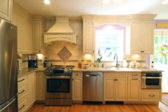 Benson-Kitchen1