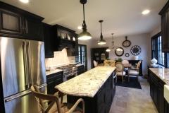 Daly-Kitchen1