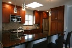Kahn-Kitchen