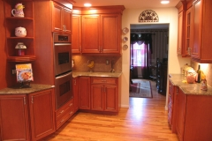 Kitchens-Constantino