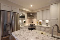 Lopez-Kitchen1