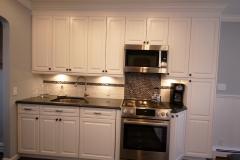 Loughrey-Kitchen1