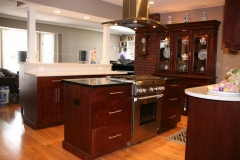 Mikell-Kitchen-LW