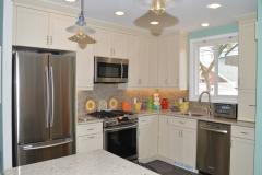 Moskowitz-Kitchen1