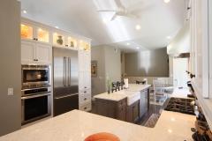 Willig-Kitchen1