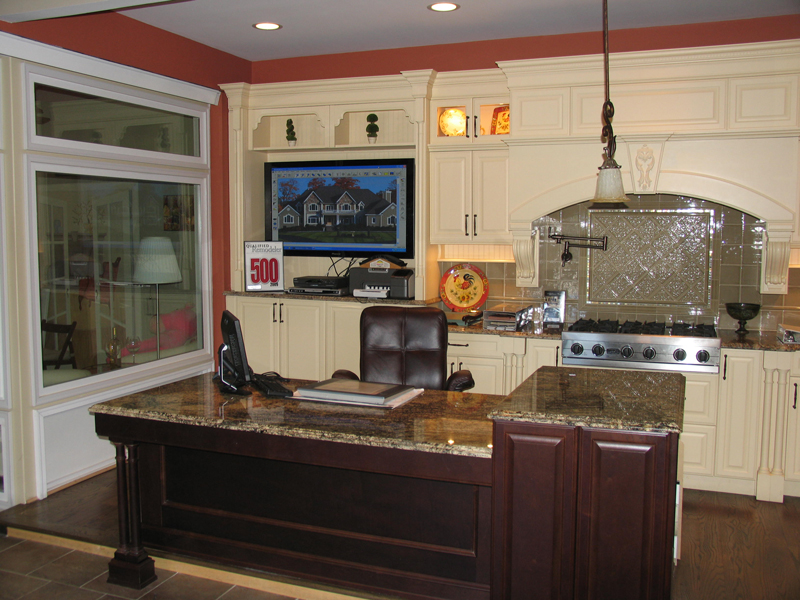 Design ImagingVisit Our Long Island Kitchen and Bath Showroom Today . Allure Kitchen And Bath Long Island. Home Design Ideas