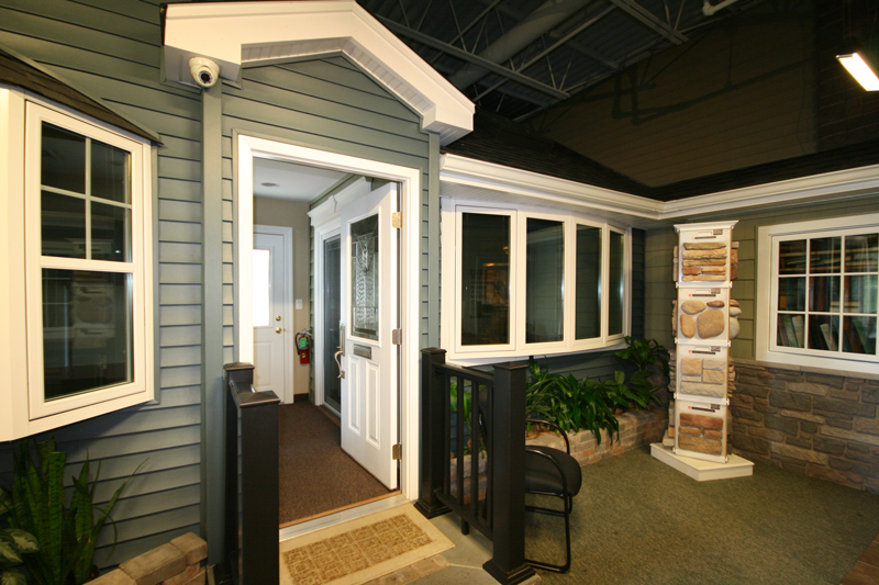 Visit Our Long Island Kitchen and Bath Showroom Today . Allure Kitchen And Bath Long Island. Home Design Ideas