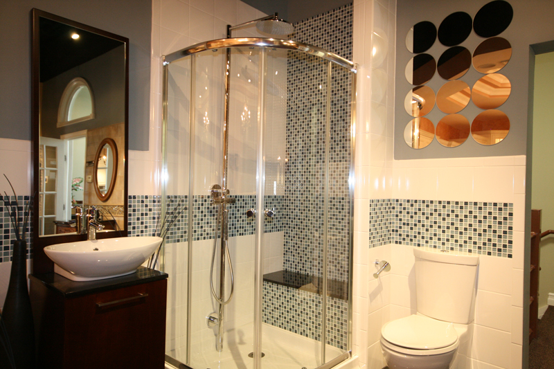 Bathroom Showrooms Queens visit our long island kitchen and bath showroom today!