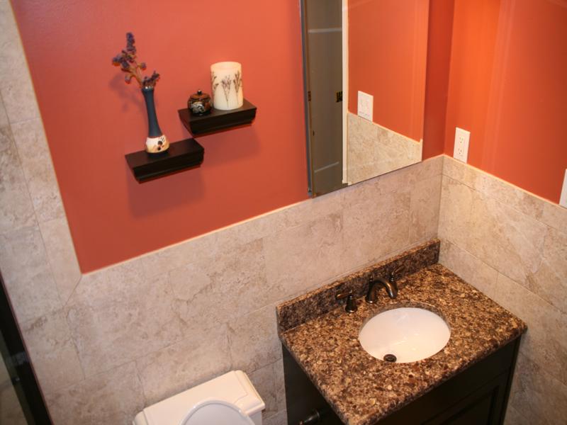 Richard Reese S Portfolio Alure Home Improvements
