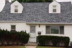 Slattery-Roof1